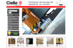 Cielle approda all'e-commerce