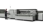DB Ingegneria dell'Immagine acquista la nuova HP Scitex FB 10000
