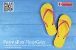 Il nuovo Permaflex FloorGrip di MACtac