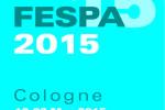 Fespa 2015 annuncia il programma dei seminari