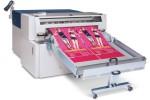 Xerox e Fotoba veloci nel grande formato