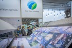 Durst Water Technology protagonista a Fespa 2015