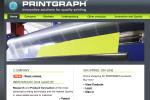 Printgraph entra nella rete dei partner Canon