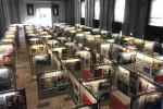 La stampa di Ricoh alla Biennale della Fotografia Italiana