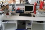 Worklinestore e Make in Granda insieme per la stampa 3D
