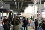 Viscom Italia 2015, evento di business