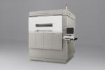 Ricoh lancia la sua prima stampante 3D