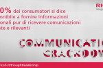 Da Ricoh nuova ricerca sulla comunicazione