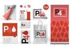 La campagna promozionale Pixartprinting per San Valentino