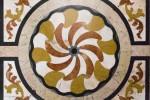 Venetian Floors: il nuovo progetto content di Pixartprinting firmato Sebastian Erras