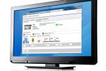 Nuova gestione del grande formato con Epson Control Dashboard