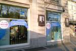 Allo Spazio Oberdan di Milano l'arte del Premio Ricoh
