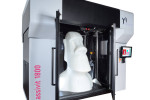 NTG Digital distributore in Italia di Massivit 3D Printing