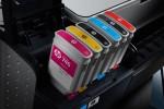 HP amplia la gamma colori delle nuove DesignJet serie Z