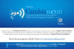 CNA lancia Cambiamenti: il premio per nuove imprese italiane