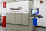 Arriva in Italia la prima stampante 3D di Ricoh