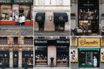 Le insegne storiche di Milano viste da Pixartprinting