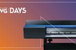Roland DG lancia il sito VG Days