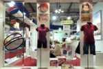 Da Guandong la nuova gamma Textile
