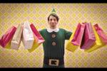 In musical la campagna natalizia di Pixartprinting