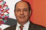 Nuova nomina nella filiale Italiana di Agfa Graphics NV
