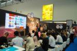 Fespa 2017 ha annunciato il programma dei seminari