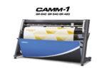 Da Roland DG la nuova generazione di plotter CAMM-1