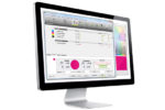 X-Rite acquisisce le risorse software ColorCert
