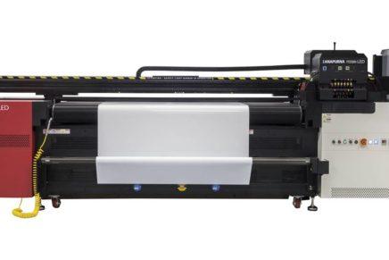Colorcopy: due giorni con l'ultima generazione Agfa