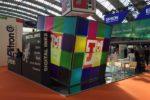 A Fespa i nuovi pigmenti tessili di J-Teck3