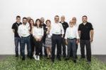 Fenix Digital, ampliato lo show room di Settimo Milanese