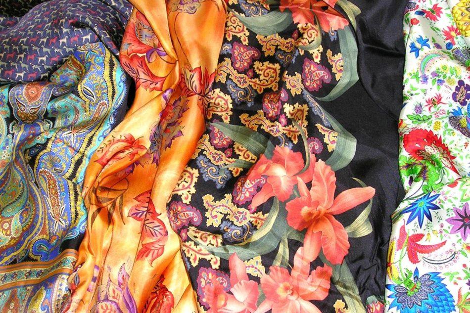 Siglata joint venture che dà vita a Mimaki Bompan Textile Srl
