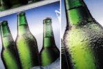 La nuova tecnologia di posa Xaar dà valore alle etichette