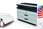 Fai crescere il tuo business con tre nuovi prodotti HP PageWide