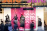Canon, la stampa alla conquista del retail