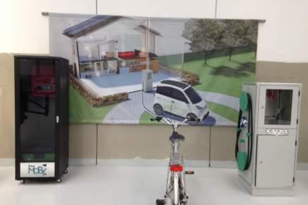 Nuova installazione italiana per Massivit 3D 1800