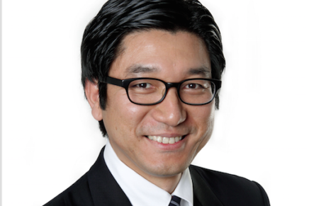 È Dennie K. Kawahara il nuovo managing director di OKI Europe