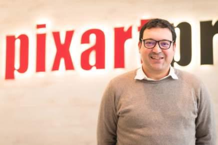 Radwen Tekaya è il nuovo direttore customer care di Pixartprinting