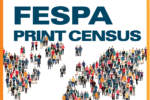 Il Print Census 2018 rivela le risposte strategiche a una domanda in crescita
