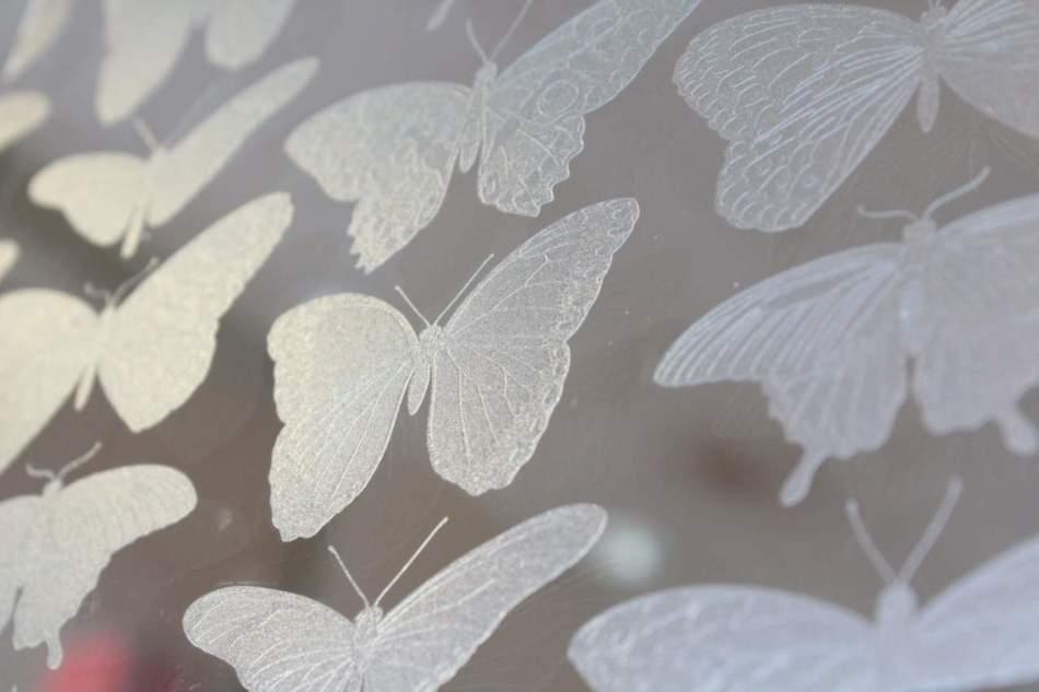 Nuovo inchiostro trasparente per Mimaki serie UCJV300