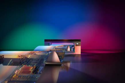 Canon a Viscom 2018: dalla stampa digitale cambiamento e innovazione