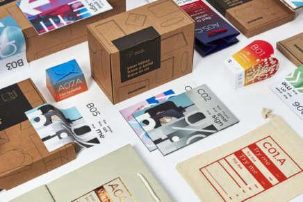 Pixartprinting riconferma la partecipazione a C!Print Lyon