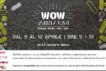 Guandong invita alla scoperta di WOW Print Lab