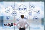 Nell'era del business 4.0 insieme a Edigit